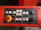 ARMADA Arcade 212_18