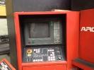 ARMADA Arcade 212_2
